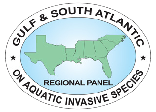 Gulf and South Atlantic Regional Panel on Aquatic Invasive Species